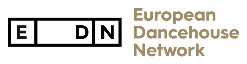 logo-edn-15-color-01
