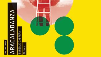DVD EDUCATIUS - Nubes