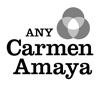 Any Carmen Amaya
