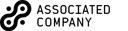 Logo Associated Company