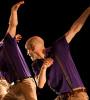 KULBIK DANCE COMPANY