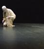 YOSHITO OHNO - 'Time wind'