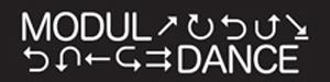 Logo_modul-dance negative