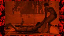 SECCIÓ IRREGULAR 2013-14