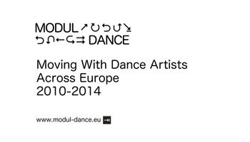 modul-dance