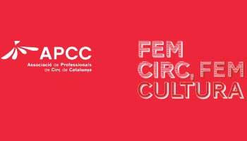 Dia Mundial del Circ (APCC)