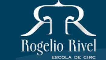 El #CIRCDARAMATEIX a la Rogelio Rivel