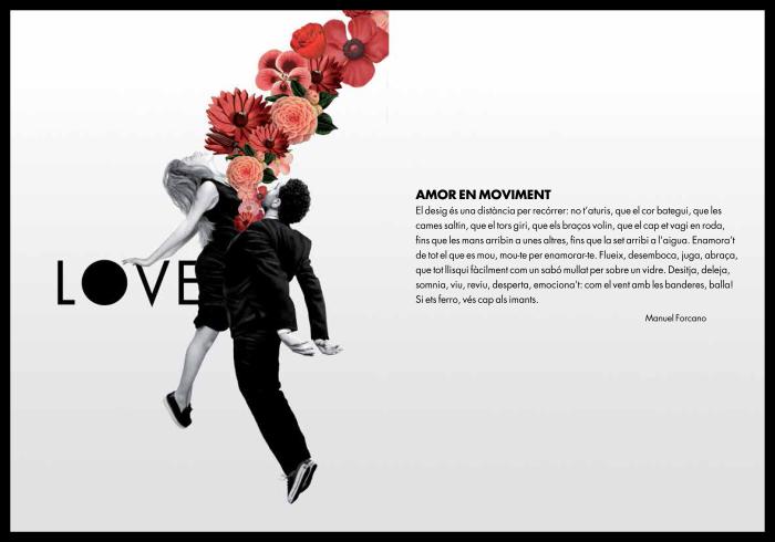 Manifest del Mercat de les Flors (temporada 2014-15)