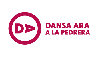 Dansa Ara