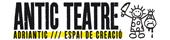 Antic Teatre logo
