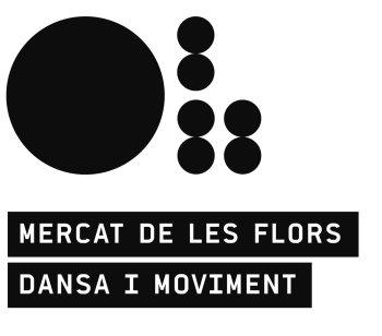 logo mercat + D&Mov