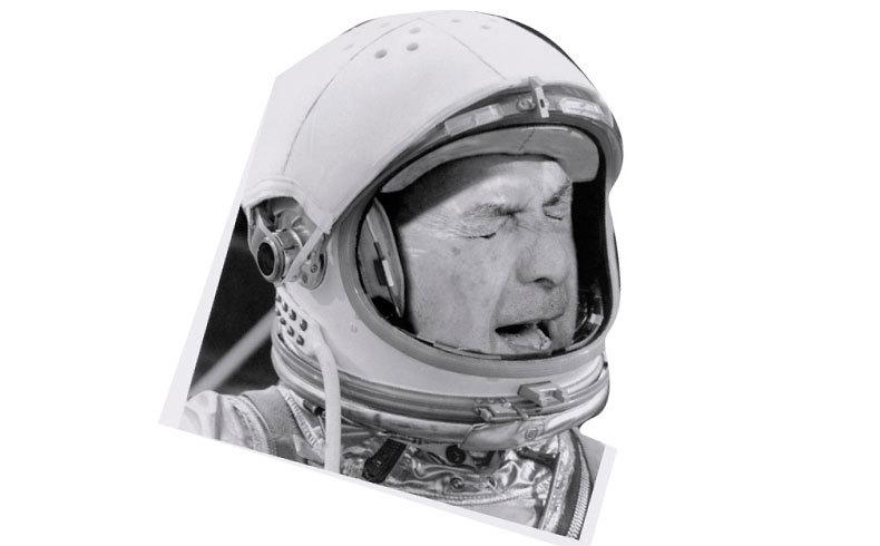 Banner_astronauta_2