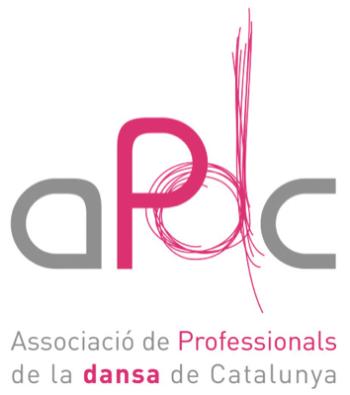 logo_apdc