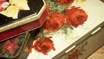 xavier bobés - cosas que se olvidan fácilmente (del 2 al 10 de gener al Mercat de les Flors)