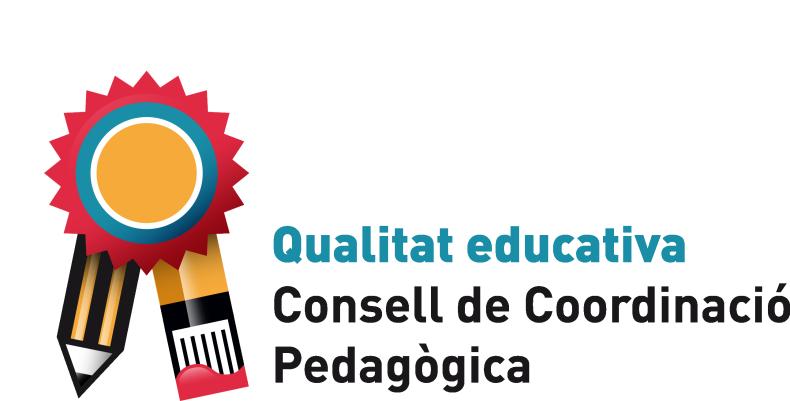 Segell_Qualitat_CCP_COLOR_RGB