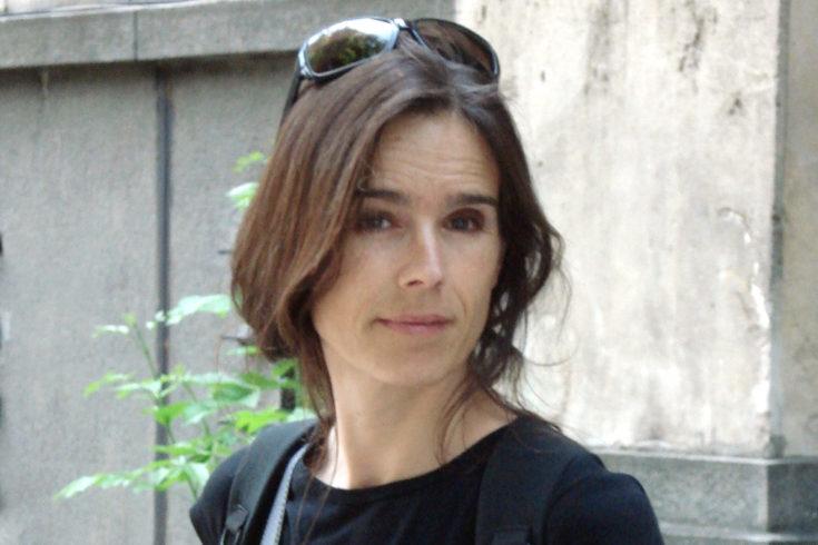 Inés Boza