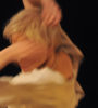 MEG STUART - 'An evening of solo works'