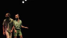JORGE DUTOR & GUILLEM MONT DE PALOL - Los micrófonos