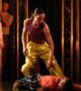 Thomas Noone Dance - 'Closer'