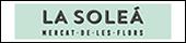 logo-solea-color-x-web