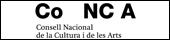 CoNCa (Consell Nacional de la Cultura i de les Arts)