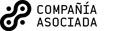 Logo Compañía Asociada