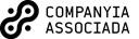 Logo Companyia Associada