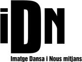 IDN. Imatge, Dansa i Nous Mitjans