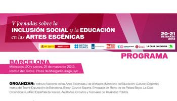 jornades_inclusio_social