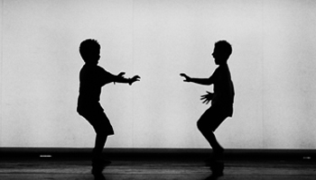 Encontres Dansa a l'Escola - SUDANSA