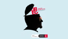 GREC 2013 Festival de Barcelona
