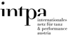 Logo Intpa