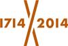 Logo Tricentenari 1714