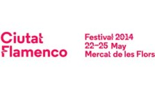 ciutat flamenco 2014