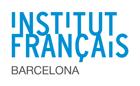 Institut_francais_barcelona_x_web