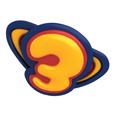 logo Club Super 3