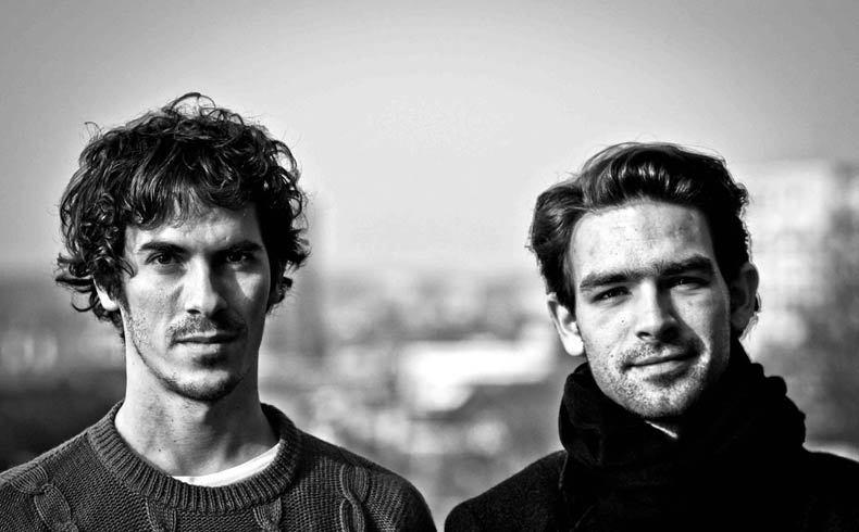 Improvisación - espectacle de Albert Quesada dins del festival Ciutat Flamenco 2015 - Mercat de les Flors, Dansa i Moviment