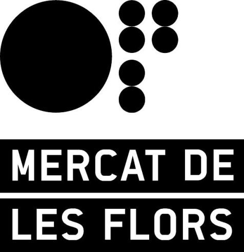 logo Mercat positiu