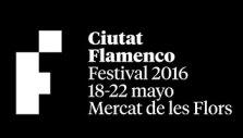 Ciutat flamenco 2016