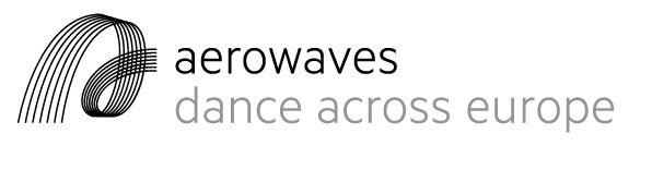 Aerowaves - dance across europe