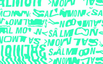 SALMON 2016