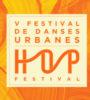 HOP FESTIVAL 2017