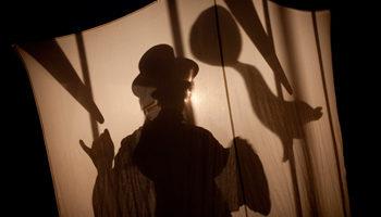 CIRCO AEREO - Un cirque plus juste