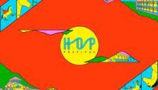 El HOP Festival 2019 al Mercat de les Flors