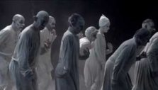'Maguy Marin: L'urgence d'agir', de David Mambouch