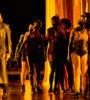 PERE FAURA - 'Requiem nocturn'